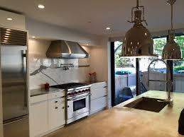 Dresser Hill Estates Charlton Ma by Real Estate Blog