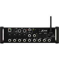 BEHRINGER X AIR XR12 IPad / Android Recording Mixer With Optional Carry Bag  $5 Instant Coupon Use Promo Code: $5-OFF Expedition Roasters Gift Cards 10 100 Screwtape Letters Coupon Code Mk710 Deals Overtone Rose Silver Trial Size Set Never Heard Of Overtone Boy Princess Bowtique Codes Wmu Campus Coupons Sale 50 Off Shiny Silver White South Sea Pearl Daling Earrings Item 819 Maxpeedingrods Promo Codes August 2019 Get 77 Off Marzia Spring 2018 Subscription Box Review Hello Subscription Pastel Purple Review By Squishi Kitti Overtone Discount Code New Working Verified April Alexandre Tannous Sound Submersion Vol 1 Welcome Earth Pastel Purple Daily Cditioner In Beauty Ideas Lavender Okendo Community Management