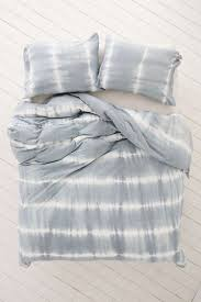 Kenneth Cole Bedding by Best 25 Green Duvet Covers Ideas On Pinterest Green Duvets