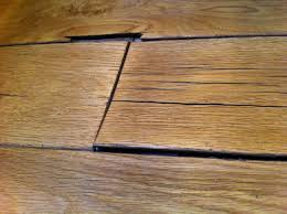 Hardwood Floor Buckled Water by How To Flooring Acclimation Hardwood Your Home