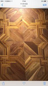 Zep Floor Finish For Stained Concrete by 93 Best Floors Wood Images On Pinterest Hardwood Floors Wood