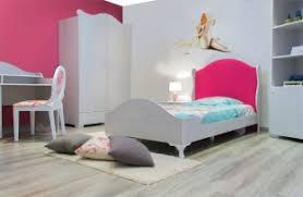 images de chambre chambre enfants catégories de produits meublatex