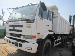 China Used Nissan Ud Dump Truck, Used Truck Nissan Ud For Sale ... China Used Nissan Ud Dump Truck For Sale 2006 Mack Cv713 Dump Truck For Sale 2762 2011 Intertional Prostar 2730 Caterpillar 773d Articulated Adt Year 2000 Price Used 2008 Gu713 In Ms 6814 Howo For Dubai 336hp 84 Dumper 12 Wheel Isuzu Npr Trucks On Buyllsearch 2009 Kenworth T800 Ca 1328 Trucks In New York Mack Missippi 2004y Iveco Tipper By Hvykorea20140612