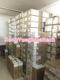Cisco Flooring Supplies Pompano Beach Fl by Cisco 2921 3 Port Gigabit Wired Router Cisco2921 K9 Ebay