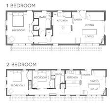 2 Bedroom Tiny House Plans – Readvillage throughout 29 Elegant
