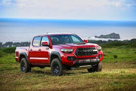 2017 Toyota Tacoma TRD Pro First Drive Photo Gallery Tacoma Trophy Truck Fabricator Prunner Truck The Score Baja 1000 Trophy Trucks At The 2017 Sema Show 2016 Toyota Carspondent The Trophy Truck You Can Afford Wheeling Toyota Tacoma Trd Pro First Drive Camburg Eeering Suspension Systems Coilovers Upper Arms Sdhq Ford Raptor Rear Bumper Magpul Race Cars Pinterest And Total Chaos 2005 Desert Youtube Heres What Makes New Ford Raptors Interesting And
