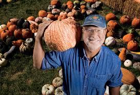 Southern Illinois Pumpkin Patches by Illinois The Great Pumpkin State Illinois Farm Bureau Partners