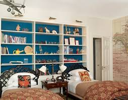 Bedroom Decorating Ideas For 7 Year Old Boy Best 2017 This Park Avenue Apartment From