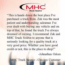 MHC Truck Source - Startseite | Facebook Mhc Truck Source Kenworth For Sale Auto Electrical Wiring Diagram Used 2011 Freightliner Ca12564dc Mhc Sales I0386327 Your Trucks Nationwide 2014 Peterbilt 389 Black Hand Picked Accsories Kenworth T680 Truckpapercom Startseite Facebook Mhctrucksource Instagram Profile Picdeer Atlanta On Twitter Thank You David Thornton For Hash Tags Deskgram 2010 Peterbilt 386 Sale In 1xphd49x1ad106139 Paper Kenworth Essay Service