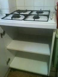 meuble cuisine four plaque meuble cuisine four et plaque meuble cuisine four plaque je veux