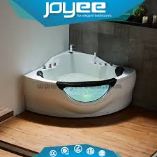Portable Bathtub For Adults Uk by Very Small Bathtubs Very Small Bathtubs Suppliers And
