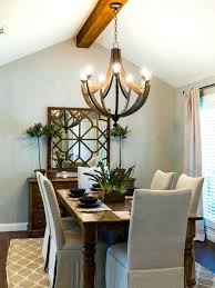 Diy Dining Room Light Fixtures Awesome Inspirations With Charming Rustic Images Table