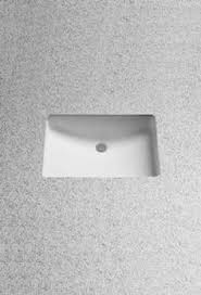 Duravit Sinks And Vanities by Duravit Duravit Vero Vessel Sink Powder Room Sinks Pinterest
