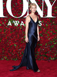 70th tony awards 2016 red carpet dresses celebs dress trends