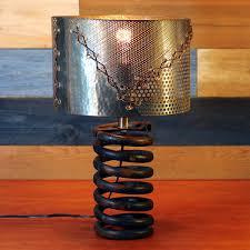 Carol Braden, LLC. Truck Spring Lamp 731987 Chevy C10 Protruck Kit Front Springs Rear Shackle Toyota Leaf Replacement Spring China Double Convoluted Rubber Air 2s2500 For Truck Photos Lifted Trucks King Youtube Gmc Chipper Hanger A 1999 C7500 For Sale Seismic G5 30 Solid Or Hollow Axle 9 Reasons Your Needs Drivgline Rubbermaid Cube Platform Online Light Duty Shalesautoandtruckspringscom Deerapido Limited Iveco 190 36 Full Lh Rh Side Pair Ram