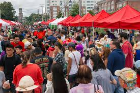 2019 Quincy August Moon Festival — QARI Bon Mes Amazing Sandwiches At The Boston Umass Food Truck Festival The Birch Beat New For Fort Myers Veganfriendly Trucks In Ma Vegan World Trekker Lower Dot Producer Rounds Up Food Trucks For Festivals Globe 7 Best Hidden Cafes And Alleyways Eats England Assembly Row Emylogues In Tourist Your Own Backyard Home Local Clustertruck Festivals Ftf America On Twitter Hlight Of Every Truck Festival