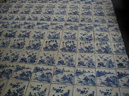 Types Of Stone Flooring Wikipedia by Porcelain Tile Wikipedia