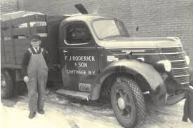 F.J. Roderick With His Truck In Carthage | Rfreeman Sons Fj 06 Rtv Foden Alpha Reto Truck Show Flickr Joliet Used Toyota Cruiser Vehicles For Sale Fj Truck Practical 2016 Toyota 44 Autostrach Supra 2jz Turbo Youtube Monster Red White Blue Yellow 5 Long By Jeep Wikipedia Build Pt 7 Diy Bed Liner Paint Job History Of The Series The Company Blog Tamiya Kit Your Page 15 Forum 1967 Tan 1989 Brown 4x4 Truck Land Cruiser Fj40 Fj45 Classic Land