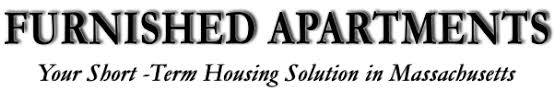 JE Realty Furnished Apartments Logo