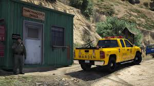 ELS] Fire Watch Truck - Blaine County Fire Department/ SA Parks ... Audi R8 Lms Cup Truck Benjamin Haupt Archikten Stove R Van Little Western Xbody Hashtag On Twitter Corgi Classics 97754 The Gift Set Aec Cabover Thornycroft Balance Operability And Fuel Efficiency Of Trucks Buses Captains Curbside Food Captn Chuckys Crab Cake Co Trappe Pa Motoringmalaysia Truck Bus Scania At The Mcve 2017 C836 1930 Lorry Tilt Express Metaflo 3 Technologies Dodge Ram 3500 Laramie Longhorn Srw Dodge Ram Laramie Garbage Day Is Best Kids Tshirtcd Canditee Filelms Engine 11jpg Wikimedia Commons
