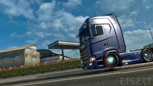 Scania S 2017 Low Chassis V 1.0 | ETS 2 Mods 1247 Likes 30 Comments You Aint Low Trucks Youaintlowtrucks Old Pickup Trucks 1966 Chevy C10 Truck Profile Tires Scania S 2017 Chassis V 10 Ets 2 Mods Highway Products Nissan Titan Side Mount Tool Box Lvo Trucks First Fm 84 Full Air Suspension Low Cstruction Access Vanish Rollup Tonneau Cover Free Shipping 2001 Used Gmc Sierra 1500 Extended Cab 4x4 Z71 Good Miles Ford Wants Big Sales At F150 End Talk Groovecar 1957 Chevrolet Piecing Together The Puzzle Hot Rod Network Loader Stock Photos Images Alamy Scs All Mod For