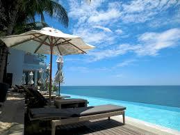 100 Cape Sienna Villas Hotel Starting From 4200 THB Hotel In