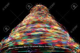 Small Fibre Optic Christmas Trees by Rotating Fiber Optic Christmas Tree Christmas Lights Decoration