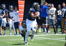 FIU Panthers Prowl: August 2014 Jets Release Antwan Barnes Newsday Fiu Panthers Prowl August 2015 Free Agency John Phillips In Action Los Angeles Chargers Who To Watch At Broncos Nbc 7 San Diego Cameren Antwans Wedding Website On Jul 12 2014 Insider Knee Injury Puts Out For Year Ny Daily News 2013 Packers Agent Targets Victor Butler And Featured Galleries And Photo Essays Of The Nfl Nflcom Golden Dazzlers Go Country Again Ty Hilton
