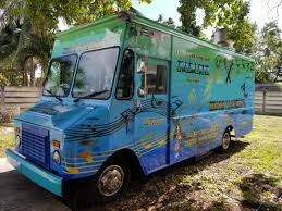 Proven Success Karaoke Food Truck For Sale In Florida - Sold 2018 Ford Gasoline 22ft Food Truck 185000 Prestige Italys Last Prince Is Selling Pasta From A California Food Truck Van For Sale Commercial Sydney Melbourne Chevy Mobile Kitchen In New York Trucks For Custom Manufacturer With Piaggio Ape Small Agile Italian Style Classified Ads Washington State Used Mobile Ltt Trailers Bult The Usa Wikipedia Food Truckcateringccessionmobile Sale 1679300