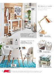 109 best kmart hacks finds images on pinterest kmart decor