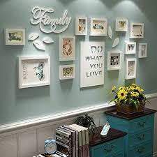 bilderrahmen collage brief pastoralen schlafzimmer wohnzimmer massivholz kreative kreative foto wand ornament rahmen wand fotorahmenwand farbe all