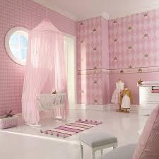 chambre de princesse aménagement d une chambre bébé de princesse classe et
