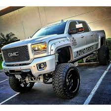 Gmctruck | Things I Like | Pinterest | 4x4, GMC Trucks And Cars Gmc Truck Accsories 2015 Bozbuz Chevy 2005 Pleasant Used Sierra 1500 For New 2019 Summit White Gmc Slt For Sale In North Air Design Usa The Ultimate Collection Gmc Truck Accsories 2016 2014 In Phoenix Arizona Access Plus 2018 2500hd All Mountain Concept Treks To La Kelley Eagle1inmichigan 2006 Regular Cab Specs Photos Cst Suspension 8inch Lift Install Hitchstopcom 3500 Sharptruckcom