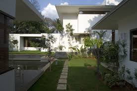 Facelift Dream House Design, Modern Dream House Design Layout With ... Floor Plan Modern Single Home Indian House Plans Ultra Designs Exterior Design Interior Best Gallery Ideas Terrific In India Images Idea Home Design Style Houses Emejing New Awesome With Elevations Pictures Decorating Gorgeous Ado Luxury South Style House Kerala And Designbup Dma Mornhomedesign October 2012