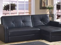 Sectional Sofa With Cuddler Chaise by Leather Sofa With Cuddler Best Home Furniture Design