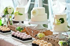 Best Wedding Cupcake Display Table Ideas S Choose Some Cool