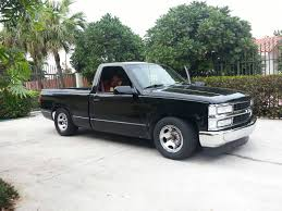 1991 Chevy 1500 Toys Pinterest Ideas Of 1990 Chevy Truck | Chevy ... Chevy Trucks 1990s Nice Auto Auction Ended Vin 1gndm19z1lb 1990 46 Arstic Autostrach Chevrolet Ck 1500 Questions Help Chevy Electrical Marty M Lmc Truck Life Pick Up Ide Dimage De Voiture Readers Rides 2009 Silverado Truckin Magazine C3500 Work 58k Miles Clean Diesel Flatbed Rack The Toy Shed Z71 Solid Axle Swap Monster Power Zonepower Zone Trucks T Cars And Vehicle Wwwtopsimagescom