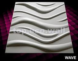 top eco wall lot de 24 panneaux en polystyrène pour mur et plafond