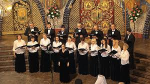 Иоанну Павлу II посвятили Международный фестиваль священной музыки