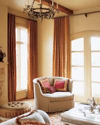 One Way Decorative Traverse Curtain Rods by 28 Best Kirsch Drapery Hardware Images On Pinterest Drapery