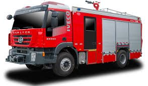 Fire Trucks : CAFS City Fie Truck Gaisrini Autokopi Iveco Ml 140 E25 Metz Dlk L27 Drehleiter Ladder Fire Truck Iveco Magirus Stands Building Eurocargo 65e12 Fire Trucks For Sale Engine Fileiveco Devon Somerset Frs 06jpg Wikimedia Tlf Mit 2600 L Wassertank Eurofire 135e24 Rescue Vehicle Engine Brochure Prospekt Novyy Urengoy Russia April 2015 Amt Trakker Stock Dickie Toys Multicolour Amazoncouk Games Ml140e25metzdlkl27drleitfeuerwehr Free Images Technology Transport Truck Motor Vehicle Airport Engines By Dragon Impact