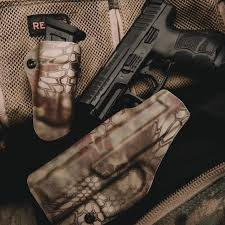 15% Off - Vedder Holsters Coupons, Promo & Discount Codes - Wethrift.com Vedder Lighttuck Iwb Holster 49 W Code Or 10 Off All Gear Comfortableholster Hashtag On Instagram Photos And Videos Pic Social Holsters Veddholsters Twitter Clinger Holster No Print Wonderv2 Stingray Coupon Code Crossbreed Holsters Lens Rentals Canada Coupon Gun Archives Tag Inside The Waistband Kydex