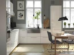 termin zur küchenplanung vereinbaren ikea österreich