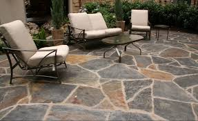 Color Tile Medford Oregon by Stone Nw Celebrating The Timeless Character Of Natural Stone
