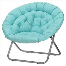 Comfy Lounge Chairs For Bedroom by Comfy Lounge Chairs For Bedroom Cozy Solid Hang A Round Chair