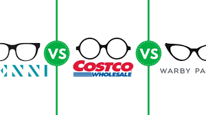 Price Comparison: Costco Optical Vs. Warby Parker Vs. Zenni ... Warby Parker Abandon Cart Email Digital Design Mobile How To Save Money On Prescription Glasses A Parker Logos Coupons Promo Codes Deals 2019 Groupon Insurance Lenscrafters Rayban And Designer Brands All Mark Up Their University Frames Inc Coupon Code Allens Vegetables Vaping Man Discount Redbus Coupons For Apsrtc Code February 5 Pairs Free Trial We Analyzed 14 Of The Biggest Directtoconsumer Success