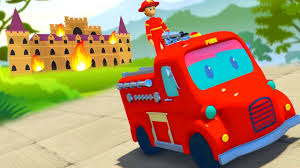 Itsy Bitsy Spider Song | Fire Truck Responding To Call | Cartoon For ... Hurry Drive The Fire Truck Car Songs Pinkfong For Song Children Nursery Rhymes With Blippi Youtube Jamaroo Kids Childrens Storytime Learn Vehicles School Bus Police Train Toys Trucks Fire Truck Song Monster Truck For Compilation The Garbage By Explores Video Engine Educational Videos