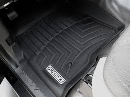 Lund Catch All Floor Mats Canada by Brilliant 2013 Thru 2017 C Max Oem Genuine Ford Rubber All Weather
