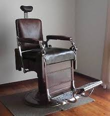 Ebay Australia Barber Chairs by Barber Chair Gumtree Australia Free Local Classifieds