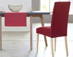 housse assise de chaise housse pour assise de chaise information canapé et chaise idées